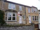 3 bedroom Terraced property in TROWBRIDGE, Wiltshire
