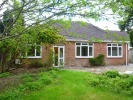 3 bed Detached Bungalow to rent in Staverton, Trowbridge...