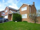 5 bed Detached property for sale in TROWBRIDGE, Wiltshire