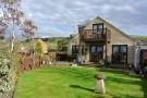 4 bedroom Detached home for sale in Edington, WESTBURY...