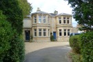 5 bed semi detached house in Hilperton Road...