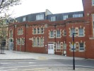 2 bed Flat to rent in TROWBRIDGE, Wiltshire
