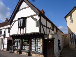 D K Residential, Trowbridgebranch details