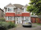 Detached property for sale in Hilldale Road, Cheam...