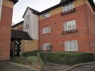 2 bed Apartment in Dover Gardens...