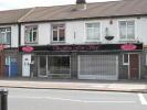 Shop in HIGH STREET, Carshalton...