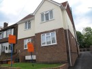 2 bedroom Flat in Flat 3 Gordon Road...