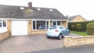 3 bedroom Chalet for sale in Topham Crescent, Thorney...