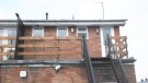 2 bedroom Flat in a Ayres Drive...