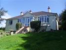 Detached Bungalow in Windmill Hill, Hutton...