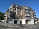 2 bedroom Apartment in Shrubbery Avenue...