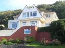 Detached house for sale in Upper Kewstoke Road...