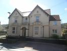 Apartment in West Street, Banwell