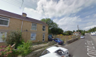 property for sale in Coombend, Radstock, Somerset, BA3