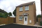 2 bedroom Detached home in Harters Close, Coxley...