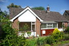 Detached Bungalow to rent in Torbay Close...