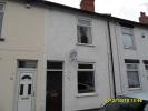 2 bed Terraced house in Vernon Road...