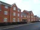 Apartment to rent in Willow Gardens...