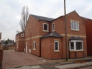 1 bed Flat in Milton Street...