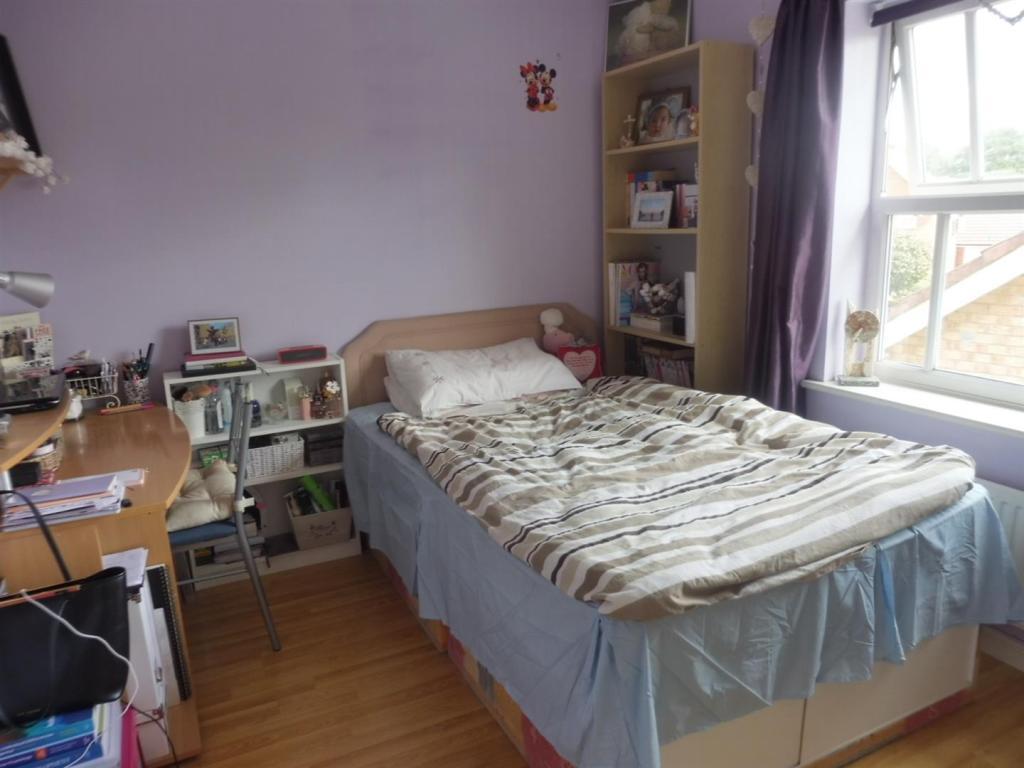 bed4.JPG