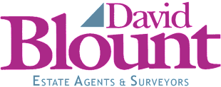 David Blount Ltd, Sutton-in-Ashfieldbranch details