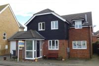Detached property in MEPPERSHALL, Bedfordshire