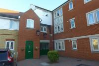 2 bedroom Flat in SHEFFORD, Bedfordshire