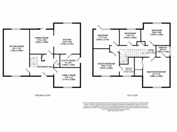 Modern roman villa floor plan gallery for gt modern for Modern roman villa house plans