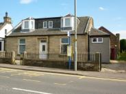 3 bedroom home in Main Street, Larbert, FK5