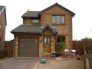 Oak Hill View Detached house for sale