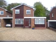3 bedroom Detached home for sale in Tiree Crescent, Polmont...