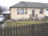 Tulliebelton Road Semi-Detached Bungalow for sale