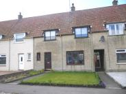 3 bedroom house for sale in Wilkie Court, Pitlessie...