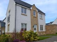 property for sale in Lodeneia Park, Dalkeith...
