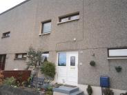 property for sale in Whitehill Grove...