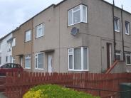 Flat in Northfield Farm Avenue...