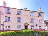 2 bedroom Flat for sale in Clearburn Gardens...