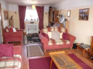 2 bedroom Flat in Somerville Street...