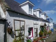 2 bed home in Gordons Lane, Cromarty...
