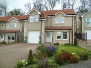 3 bedroom Detached home in Clover Way, Blairhall...