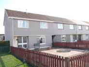 3 bedroom home for sale in Wardlaw Way, Oakley...
