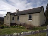 3 bed Detached home in Newlands, Errogie...