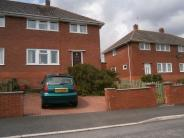 semi detached house for sale in Fairfield Road, Millom...