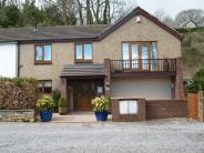 semi detached home for sale in , Workington, CA14