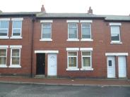 2 bedroom Flat for sale in Commercial Road, Byker...