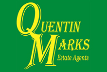 Quentin Marks Estate Agents, Peterborough