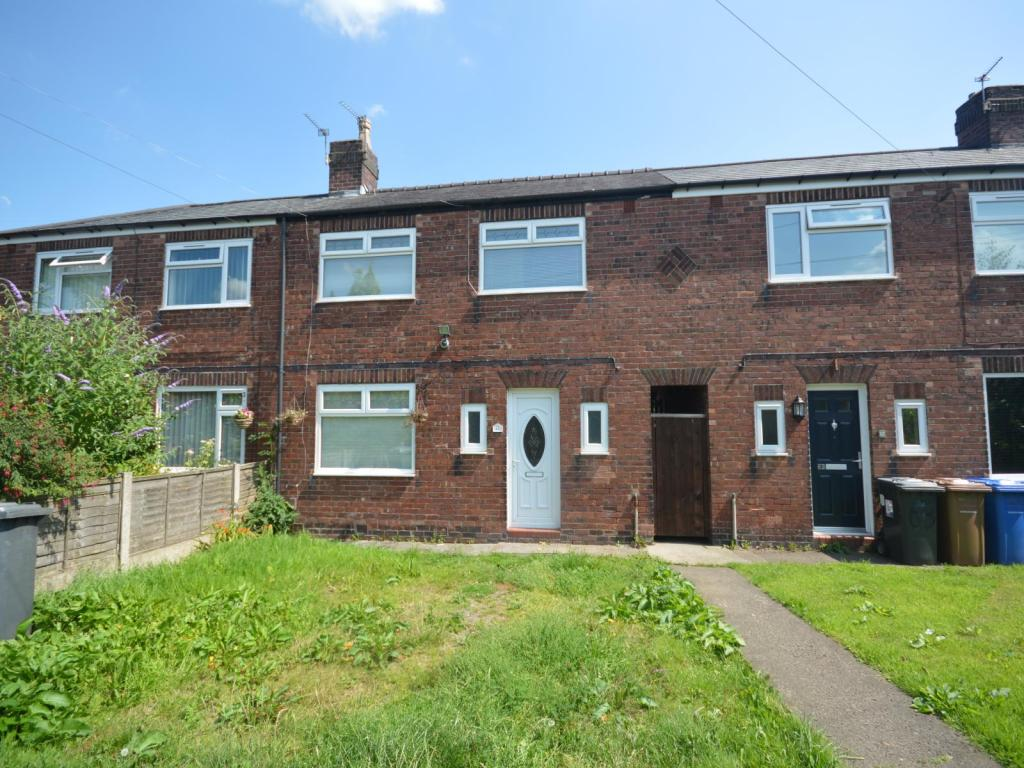 2 bedroom houses for sale in manchester 28 images 2 for 9 bedroom homes for sale
