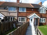3 bedroom property in Nelson Road...
