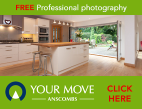Get brand editions for YOUR MOVE  Anscombs, York
