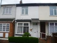 3 bed property for sale in Leslie Road...